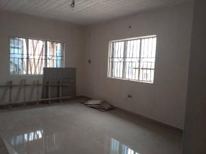 3 bedroom Flat / Apartment for rent Soluyi Soluyi Gbagada Lagos