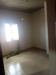 1 bedroom mini flat  Self Contain Flat / Apartment for rent nnobi street Kilo-Marsha Surulere Lagos