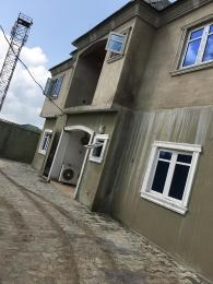 1 bedroom mini flat  Flat / Apartment for rent Lakowe Ajah Lagos