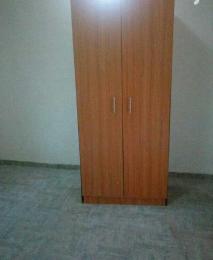 1 bedroom mini flat  Self Contain Flat / Apartment for rent Prayer Estate Amuwo Odofin Amuwo Odofin Lagos