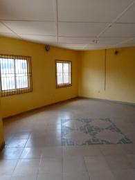 1 bedroom mini flat  Self Contain Flat / Apartment for rent Gafaru street off ijegun road Ikotun Ikotun/Igando Lagos