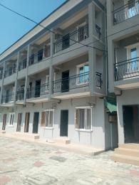 1 bedroom mini flat  Self Contain Flat / Apartment for rent Alaguntan Ilaje Ajah Lagos