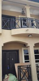 2 bedroom Flat / Apartment for rent Anthony Anthony Village Maryland Lagos