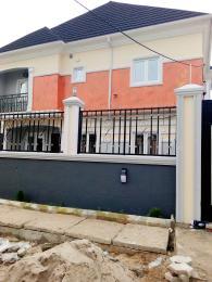 2 bedroom Flat / Apartment for rent Mager estate badore lekki Ajah Badore Ajah Lagos