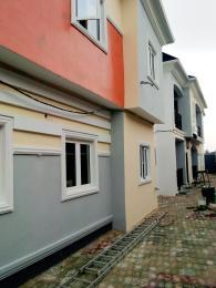 1 bedroom mini flat  Mini flat Flat / Apartment for rent Mager estate badore lekki Ajah Badore Ajah Lagos