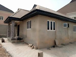 2 bedroom Detached Bungalow House for rent Kole Funmi estate,Akala way.Akobo  Akobo Ibadan Oyo