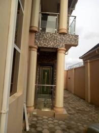 2 bedroom Blocks of Flats House for rent Akala way Akobo Ibadan Oyo