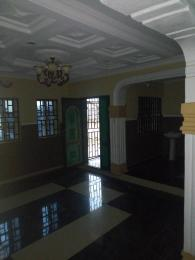 3 bedroom Blocks of Flats House for rent Behind ojoo barracks  Ojoo Ibadan Oyo