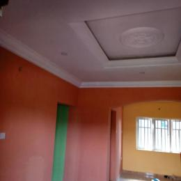 3 bedroom Blocks of Flats House for rent New heaven extension Enugu Enugu