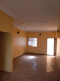 3 bedroom Blocks of Flats House for rent Independence layout Enugu Enugu