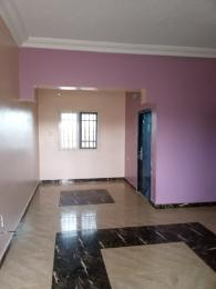 3 bedroom Blocks of Flats House for rent Emene by Adorable British College  Enugu Enugu