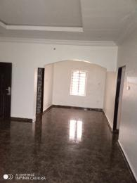 3 bedroom Blocks of Flats House for rent Thinkers Corner Enugu Enugu