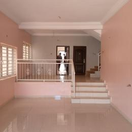 4 bedroom Detached Duplex House for rent Independence layout Enugu Enugu