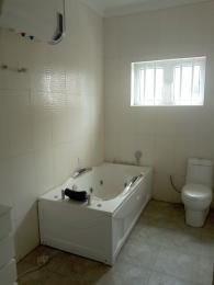 5 bedroom Detached Duplex House for sale Suncity Estate  Galadinmawa Abuja