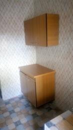 3 bedroom Blocks of Flats House for sale Lakeview Amuwo Odofin Amuwo Odofin Lagos