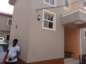 1 bedroom mini flat  Blocks of Flats House for rent Ajibode behind UI Ajibode Ibadan Oyo