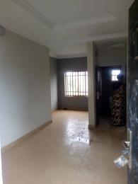 1 bedroom mini flat  Mini flat Flat / Apartment for rent Off Jonathan Cokker Road  Abule Egba Lagos