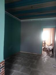 1 bedroom mini flat  Mini flat Flat / Apartment for rent Marcity bustop Ago palace Okota Lagos