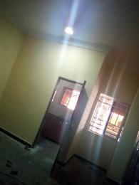 1 bedroom mini flat  Flat / Apartment for rent Katampe extension  Katampe Ext Abuja