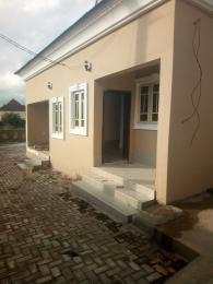 Mini flat Flat / Apartment for rent Kolapo Ishola GRA  Akobo Ibadan Oyo