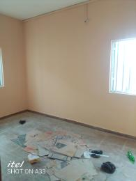 1 bedroom mini flat  Self Contain Flat / Apartment for rent Located Inside EPUTU London Eputu Ibeju-Lekki Lagos