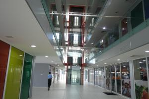 Shop in a Mall Commercial Property for rent Lennox Mall, Block A10, Plot 2 & 3, Admiralty Way, Lekki Phase 1. CONTACT DETAILS: 09082912150 Lekki Phase 1 Lekki Lagos