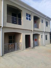 3 bedroom House for sale Ejigbo Lagos  Ejigbo Ejigbo Lagos