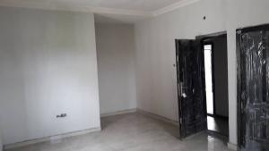 2 bedroom Flat / Apartment for sale Elelenwo-Portharcourt Port Harcourt Rivers
