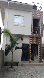 2 bedroom Flat / Apartment for sale Elelenwo-Portharcourt Port Harcourt Rivers