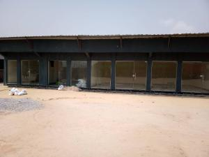 Shop Commercial Property for rent Off ado road Ado Ajah Lagos