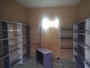 10 bedroom Shop for rent shapati Ibeju-Lekki Lagos