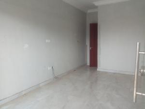 Shop Commercial Property for rent Idado Idado Lekki Lagos