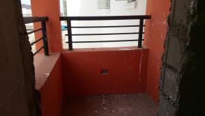 4 bedroom Terraced Duplex House for sale Chevron Lekki Lagos