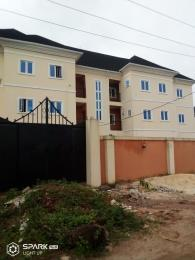 3 bedroom Flat / Apartment for sale New Road Junction, MCC Rd.. Owerri Imo