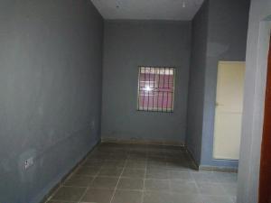 1 bedroom mini flat  Self Contain Flat / Apartment for rent Jibowu Yaba Lagos