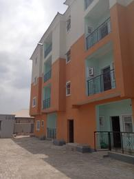 1 bedroom mini flat  Studio Apartment Flat / Apartment for rent Bajulaye Road Fola Agoro Yaba Lagos