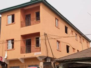 1 bedroom mini flat  Studio Apartment Flat / Apartment for sale Apata Shomolu Shomolu Lagos