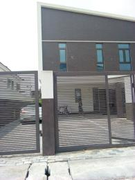 1 bedroom mini flat  Studio Apartment Flat / Apartment