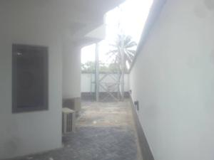 5 bedroom Office Space Commercial Property for rent Old ikoyi Old Ikoyi Ikoyi Lagos