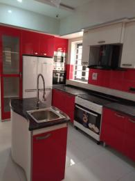 5 bedroom Detached Duplex House for sale Chevy View, along chevron drive chevron Lekki Lagos