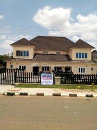 3 bedroom Detached Duplex House for rent Lugbe Abuja