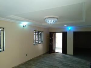4 bedroom Flat / Apartment for rent Off T.F Kuboye Road beside Ocean Crest School Oniru. Lekki Phase 1 Lekki Lagos