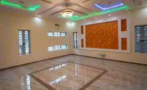 4 bedroom Semi Detached Duplex House for sale Buena Vista Estate Cheveron toll gate by Orchid  chevron Lekki Lagos