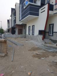 5 bedroom Detached Duplex House for sale Buena Vista Estate by by Chevron Toll Gate by Orchid Hotel Road chevron Lekki Lagos