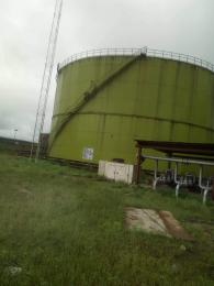 10 bedroom Tank Farm Commercial Property for sale Koko town Warri Delta