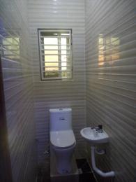 2 bedroom Flat / Apartment for rent Atlantic view estate alpha beach road  Igbo-efon Lekki Lagos