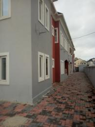 3 bedroom Flat / Apartment for rent Atlantic view estate, new road  Igbo-efon Lekki Lagos
