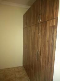 3 bedroom Flat / Apartment for rent Atlantic view estate, new road  Igbo-efon Lekki Lagos