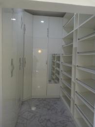 4 bedroom Terraced Duplex House for sale Idado Idado Lekki Lagos