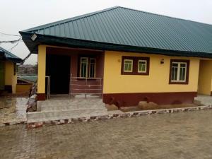 2 bedroom Flat / Apartment for rent isheri Berger Ojodu Lagos